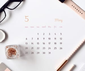 date, may, and wallpaper image