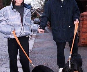 victoria beckham, beckham, and David Beckham image