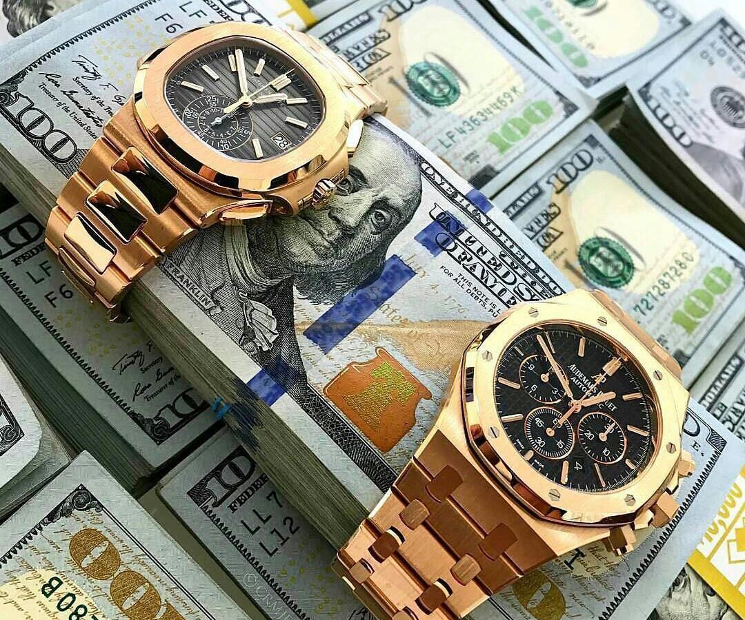 money, transfer, and money flip image