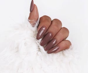 inspiration, style girly, and nails goals image