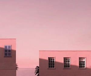 pink, pinkbambi, and bambi image