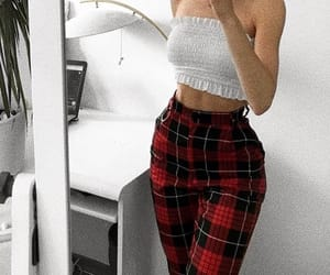 fit, girly, and inspiration image