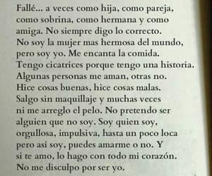 frases, book, and text image