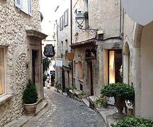 france, cote d'azur, and provence-alpes image