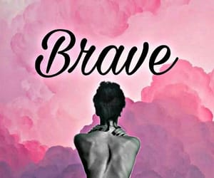brave, curve, and edit image
