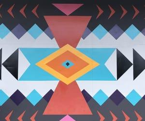 art, murals, and mural image