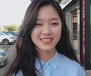 lq, loona, and low quality image
