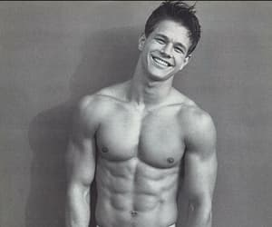 1999, male model, and calvin image
