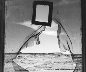 Lee Miller, photography, and screen image