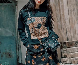 asian, park shin hye, and korean actress image