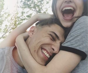 tumblr, couple goals, and relationship goals image