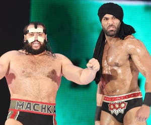 wwe, alexander rusev, and rusev image