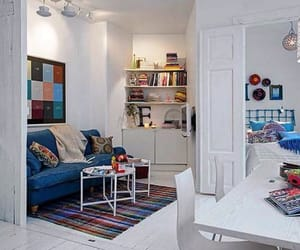apartment, apartments, and awesome image