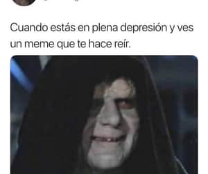 fotos, frases, and memes image