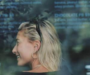 fiance, background, and model image