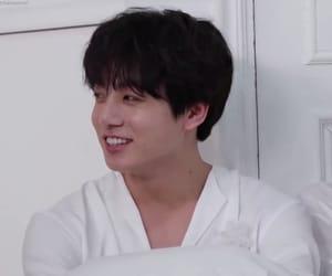 smile, bangtansonyeondan, and bts image