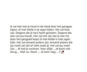 belgie, nederlands, and verdriet image