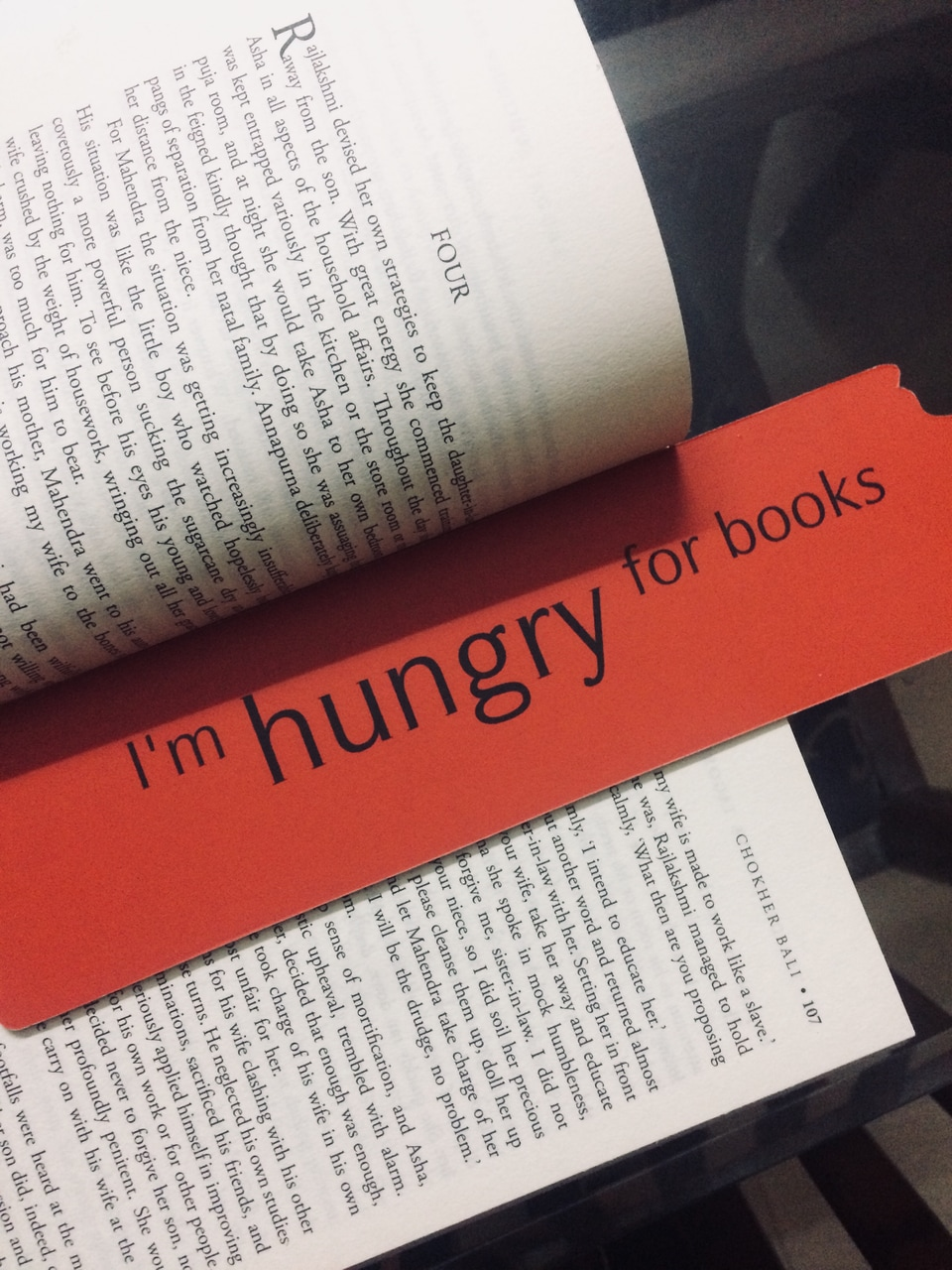 308 Images About Books Many Of Them On We Heart It See More