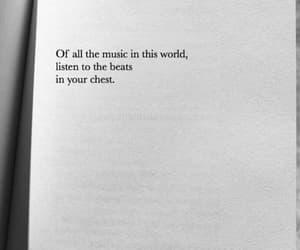 books, english, and Lyrics image
