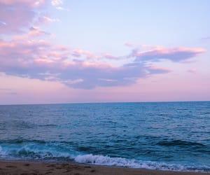 lloret de mar image
