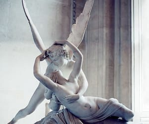 angels, shortstory, and article image