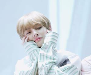 idol, photoshoot, and kpop image