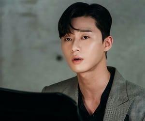 kdrama, korean actor, and kdramas image