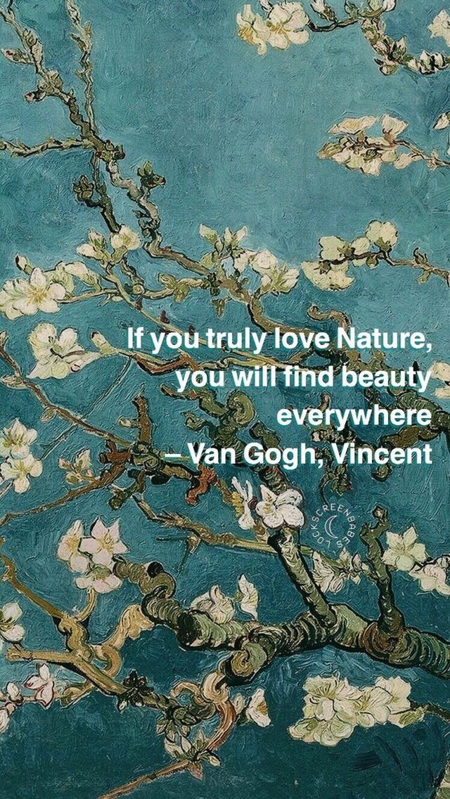 Quotes Of Van Gogh On We Heart It