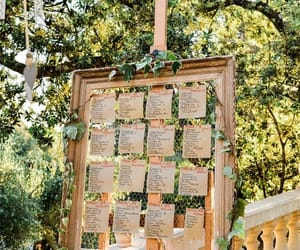 idee, mariage, and sit image