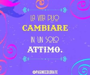 tumblr, vita, and italiani image