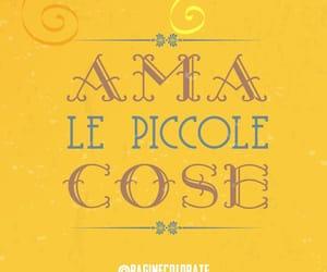 ama, citazioni, and quote image
