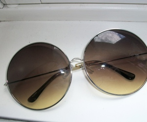 river island and sunglasses image
