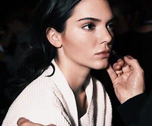brunette, fashion, and luxury image