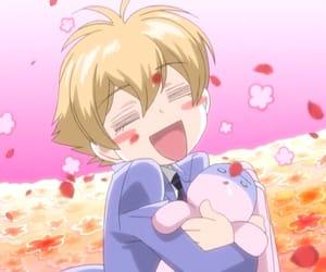 anime, japan, and honey senpai image