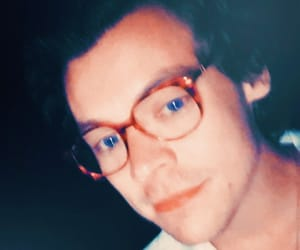 icon, Harry Styles, and harry icon image