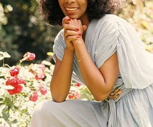 80s, donna summer, and vintage image