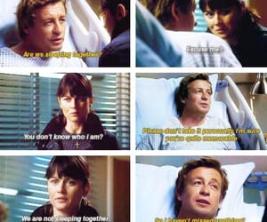 -funny and -the mentalist image