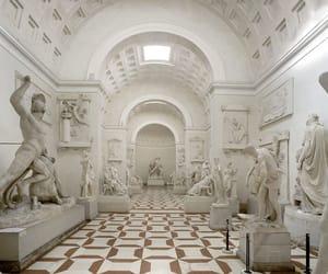 gallery, veneto, and italy image