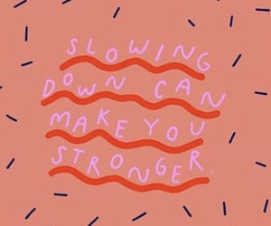 can, colors, and slow down image