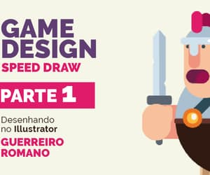 design, indie game, and game design image