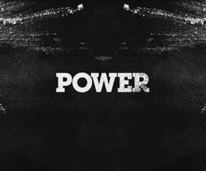 power image