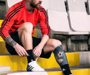 adidas, leo messi, and the best image