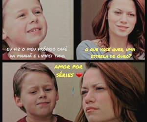 one tree hill, serie, and haley james scott image