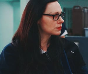 oitnb and alex vause image