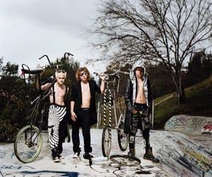 00s, grunge, and skater image