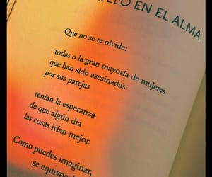 frases, spanish quotes, and no es no image