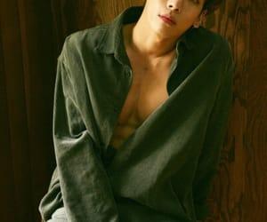Jonghyun image