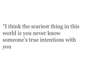 quotes, intentions, and sad image