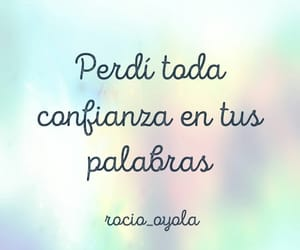 amigos, amor, and frases image