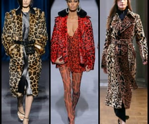 article, fashion, and Givenchy image